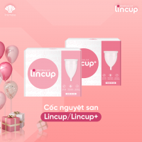 lincup (3)