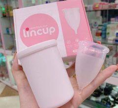 mo-hop-lin-cup (5)